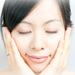 肌冷えは乾燥肌や肌の老化もひきおこすってホント?