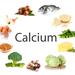 筋トレにはタンパク質だけではなくカルシウムも必要!筋トレにカルシウムが必要な理由と注意点