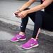 お気に入り有酸素運動はどれ?ウォーキング、ジョギング、ランニングの違いとメリット・デメリット
