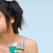 液体歯磨きと洗口液の違いは?マウスウォッシュを活用してしっかりオーラルケアを!