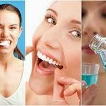口臭対策!デンタルケアはしっかり行なっていますか?デンタルフロスや歯間ブラシなどのオーラルケアオススメアイテム