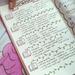 筋トレ日記をつけていますか?筋トレの記録をつけることで効果アップ!筋トレジャーナルの書き方