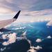 長距離フライト中の乾燥対策はどうしたらいい?飛行機の中で乾燥を防ぐためのコツ