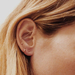 ピアスのお手入れしてますか?耳とピアスを綺麗に保つためのお掃除方法