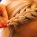 伸ばしているときの中途半端前髪ってどうしてる?海外セレブをお手本に前髪アレンジ!