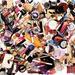 使っていない化粧品どうしていますか?捨てるのがもったいないコスメの様々な再利用方法!
