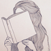 本当の美しさは内面から。内側から美人になりたいあなたにおすすめの本7冊