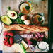 ダイエット中にカロリーが高いものが食べたくなるのは足りない栄養のせい?ダイエット中に食べたくなる高カロリー食材の代わりになる食べ物