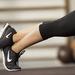 マッサージは自分でできないけれど…簡単な運動で腰痛が緩和されるかも!簡単な腰痛エクササイズ!