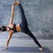 筋肉痛には何が効く?辛い筋肉痛を和らげるために家でできる方法