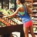 筋トレの後にはどんなものを食べるべき?筋トレ後の食事のポイント