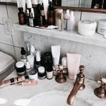 化粧水は美肌のためのスキンケアに欠かせない!化粧水を効果的に使う方法