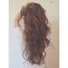 髪の毛が薄くなってきたかも?髪の毛のボリュームが気になり始めたなら!育毛効果があると言われている食材と栄養素