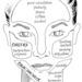 肌荒れの原因はたくさんある!?7つの主な肌荒れの原因とその対策方法