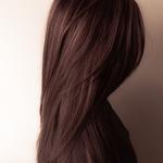 白髪は白髪染めでなくても染められる!カラートリートメントで白髪ケア