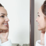 老化によるお肌の変化はどんなもの?加齢で変化するお肌の症状の原因と対策