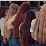 髪を染めるためのヘアカラーやヘアマニキュア、ヘアマスカラ、白髪染めの違いは?状況に合わせて使い分けたい髪染めの種類