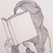 白髪が気になり始めた人に読んでほしい!白髪の原因と白髪対処法