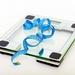 ダイエットの目標体重の決め方は?失敗しないダイエット目標