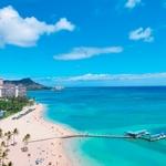 日焼け止めが使えない!?ハワイの日焼け止め成分の規制とは?