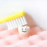 歯磨きちゃんと出来てますか?歯科医がお勧めする磨き方とは?