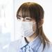 【8/27更新情報アリ】シャツシャワーを体に使って冷やす秘策!マスク使用時の熱中症対策!