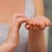 【スキンケアの基本】正しい保湿ケア方法を知り、スキンケアを見直そう