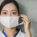 コロナのストレスによる肌荒れ!敏感肌の人のケア方法