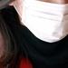 マスクによって肌が老化!?マスクの摩擦によるお肌への影響