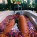 【東京駅】ドイツ生まれの入浴剤で、ハーブ香る贅沢なひと時を「DRESDNER(ドレスナー)」
