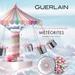 ゲラン(GUERLAIN)2016サマーコレクションのテーマは「ファンフェア(Fun Fair)」