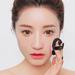 美白になりたい人にオススメ!韓国コスメで大ブームとなった3CE【ウユクリーム】塗るだけで驚きの効果とは?