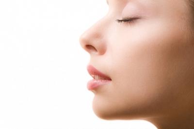 脳の温度を下げる!鼻呼吸のメリット (7632)
