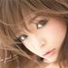 【復刻版】以前に発売されて大爆的な人気を誇った「浜崎あゆみ×ISM」のコラボシャンプーが発売