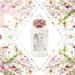 英国アフタヌーンティーをイメージした、ペンハリガン新作香水「エキノックス ブルーム」