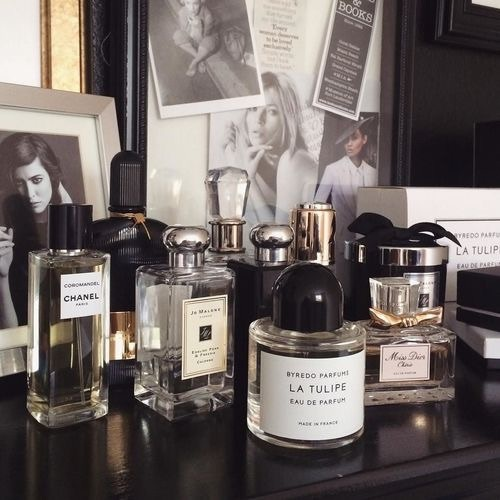beauty, bedroom, and fashion by ♡ℳaℛiЄ♡ | We Heart It (13239)