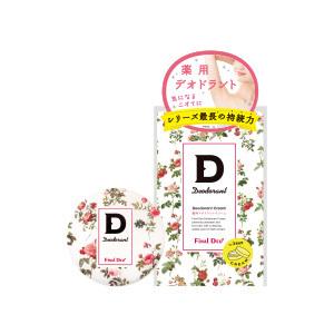 Final Deo+ (ファイナル デオ プラス)|トウキョウコスメ (13383)