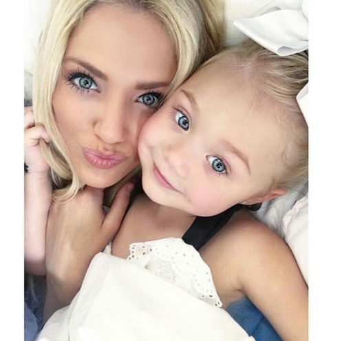 baby, beautiful, and blue eyes by hope | We Heart It (13720)