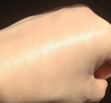 イヴ・サンローラン・ボーテ / タン ラディアント タッチの口コミ写真(by メメりん08さん) −@cosme(アットコスメ)− (13938)