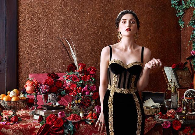 英国王室ご用達・モルトンブラウン初のローズ香るコレクション - ラグジュアリー感溢れるパッケージ - 写真2 | ニュース - ファッションプレス (14514)