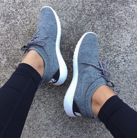 nike, shoes, and workout by tuguye   We Heart It (14547)