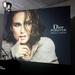 2017年Dior(ディオール)春の新作コスメ紹介♡自然の美しさをを追求したディオールのラインナップ