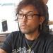 TokyoCosme~Speciallnterviwe~PART3 ヘアサロンAFLOAT(アフロート)オーナー「宮村浩気(みやむらひろき)」さんへインタビュー♪