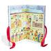 数量限定で発売されるロクシタンのクリスマス限定「アドベントカレンダー」