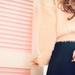 気合いを入れたいお洒落女子会でワンランク上を目指したい♡クリニークのメロン色リップで差がつく!