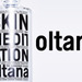 簡単ケアで肌の疲れストレスを取り、強く美しい肌へ。oltanaオルタナ