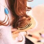 洗いながらヘアケアができちゃう!傷んだ髪もサラサラにしてくれるシャンプーの選び方