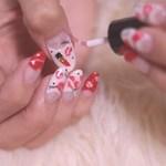 マニキュアは指先の魔法♡ムラのないキレイな塗り方とオススメのマニキュアを紹介します
