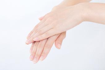 手荒れ・手湿疹 - 大田区・大森駅   大木皮膚科 (28074)