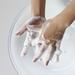 手が洗えないときにも使える薬用ハンドジェルで洗浄しよう【ノンウィルシリーズ】